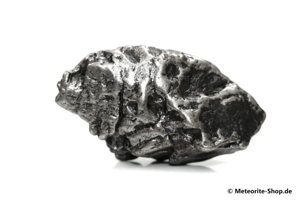 Uruaçu Meteorit - 38,70 g