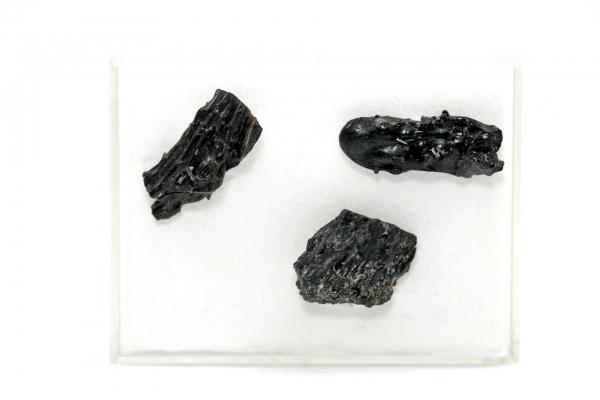 Irghizit - 1,30 g