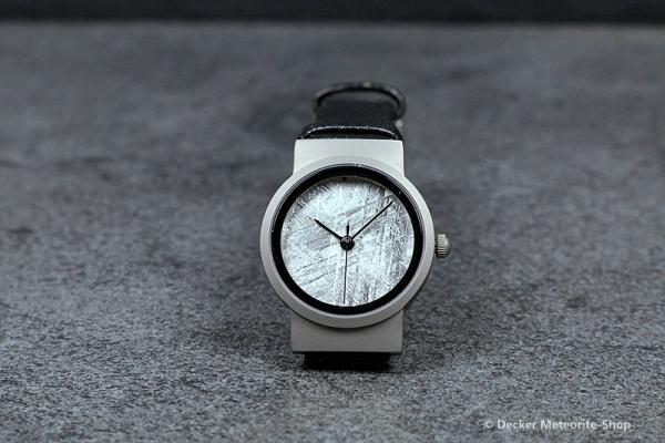 Meteoriten-Uhr Chronos BINOMI