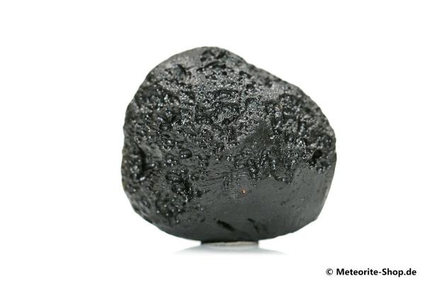 Indochinit - 37,60 g