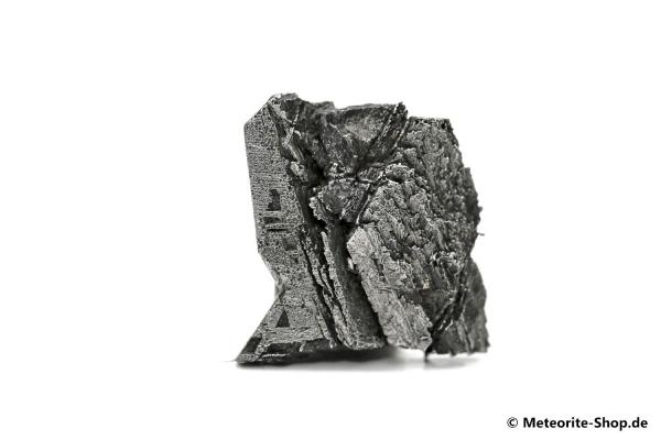 Dronino Meteorit - 6,60 g