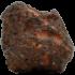 Kategorie NWA 11407 Meteoriten