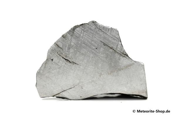 Gibeon Meteorit - 225,10 g
