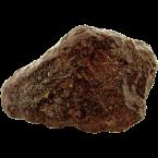 Jiddat al Harasis 026 (JaH 026) Meteorit aus dem Oman